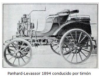 phannard1894