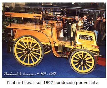 phannard1897