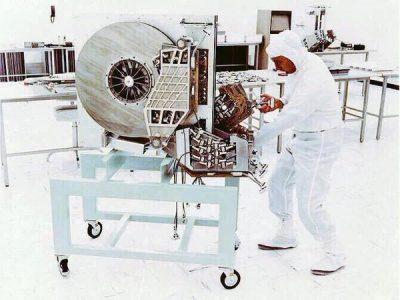 1979 250 MB hard drive